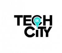 Tech City Logo
