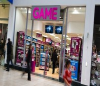 GameStore-Lcoation-2013_304