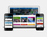 Guardian-Witness-2013.304
