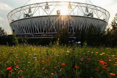 OlympicStadium-Location-2013_304