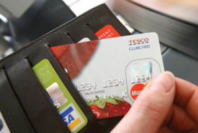tesco-card-2013-250