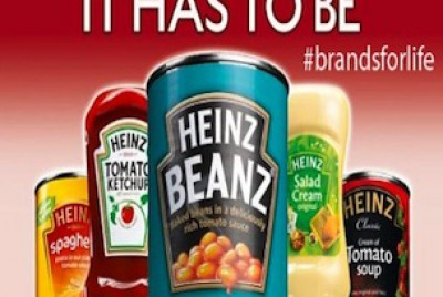 HeinzBrands-Products-2013_304