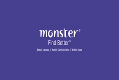 Monster-Logo-2013_304