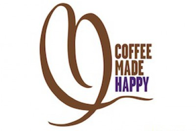 CoffeeMadeHappy-Logo-2013_304