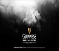 GuinnessSurge-Campaign-2013_304