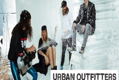 UrbanOutfittersUO-Campaign-2013_304