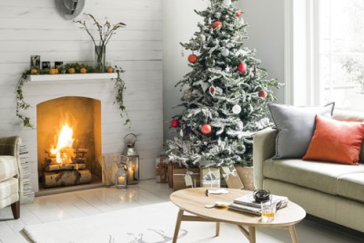 marks-and-spencer-christmas-2013-50