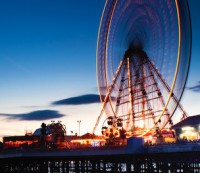 BlackpoolPleasureBeach-Location-2013_304