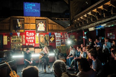 Nokia-Music-Live-Sessions-2013-fullwidth