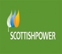ScottishPower-Logo-2013_304