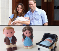 MotherCareRoyalBaby-Campaign-2013_304