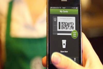 StarbucksMobilePay-Location-2013_304