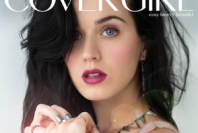 katy-perry-covergirl-304
