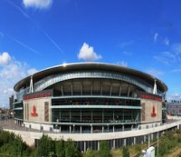 EmiratesStadium-Location-2013_304