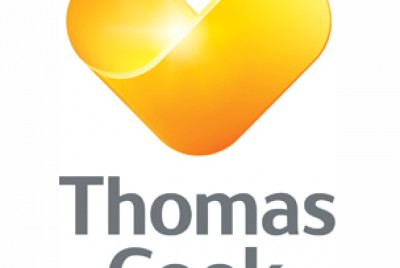 thomas-cook-logo-2013-304
