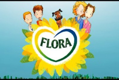 FloraSunflower-Logo-2013_304