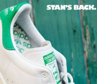 adidas-stan-smith-ad-2014-387