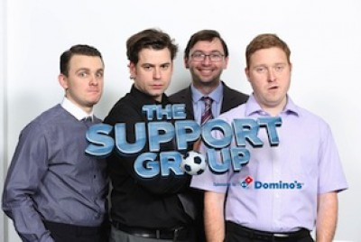 DominosSupportGroup-Campaign-2014_304