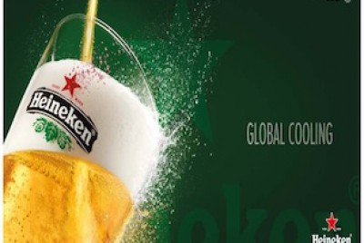 Heineken-Glass-Product-2013_304