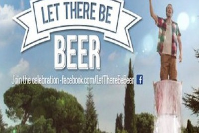 LettherebeBeer-Campaign-2013_304