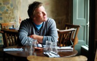 jamie-oliver-2014-fullwidth