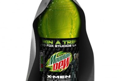 mountain-dew-2014-304