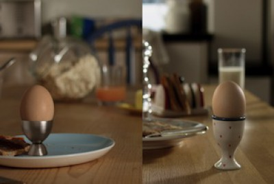 sainsburys-values-egg-2014-304