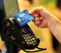contactless-2014-304