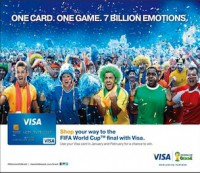 VisaWorldCup-Campaign-2014_304