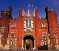 hampton court palace 2014 304
