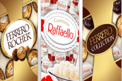 FerreroBrands-Product-2014_304