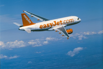 marketing of easyjet If you choose to receive email marketing from easyjet this privacy policy explains what personal data we collect about you, how and why we use it.
