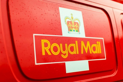 RoyalMailVan-Product-2014
