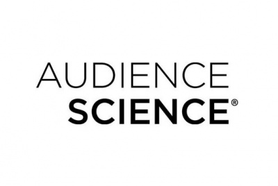 Audience Science