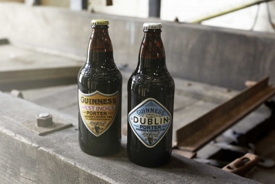 GUINNESS_DUBLIN_PORTER_AND_WEST_INDIES_PORTER