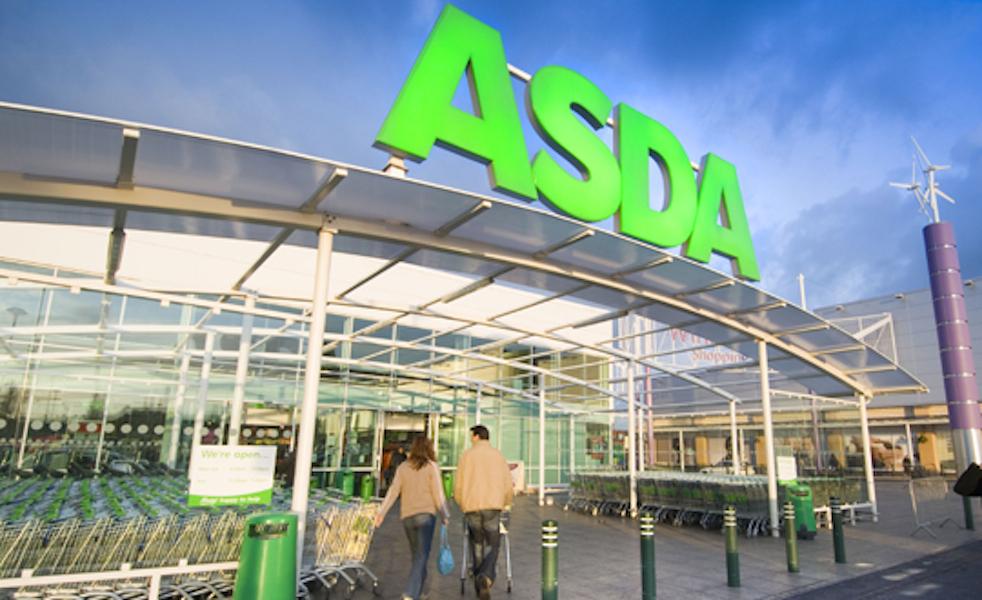 asda stores ltd is a british supermarket marketing essay Passport: asda stores ltd in  introduction tesco is a british based supermarket engaged in  aldi's marketing strategy this essay was produced by one .