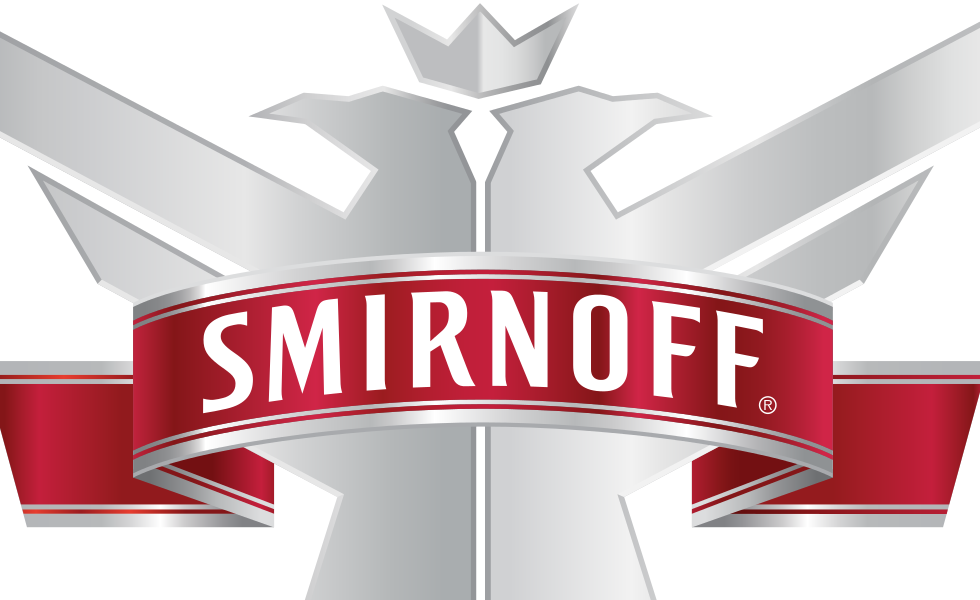 smirnoff marketing strategy 10 innovative digital marketing campaigns from diageo brands  so investors will be able to judge whether the digital strategy has started to  smirnoff.