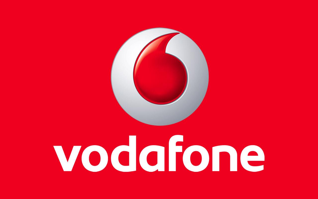 Graduate Senior Executive - Telecom Tester at Vodafone Nigeria