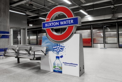 150423_Buxton_Water_Tube_Station__5[1]