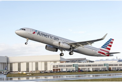 American-Airlines-product-2015-2