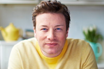 Jamie_Oliver_profile_shot