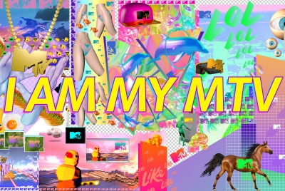 MTV_Premium_Collage_300DPI_IAM