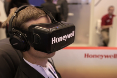 Honeywell-virtual-reality-2