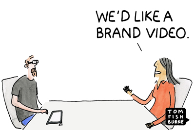 Brand videos Marketoonist 16 9 15