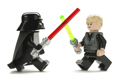 star wars lego figures